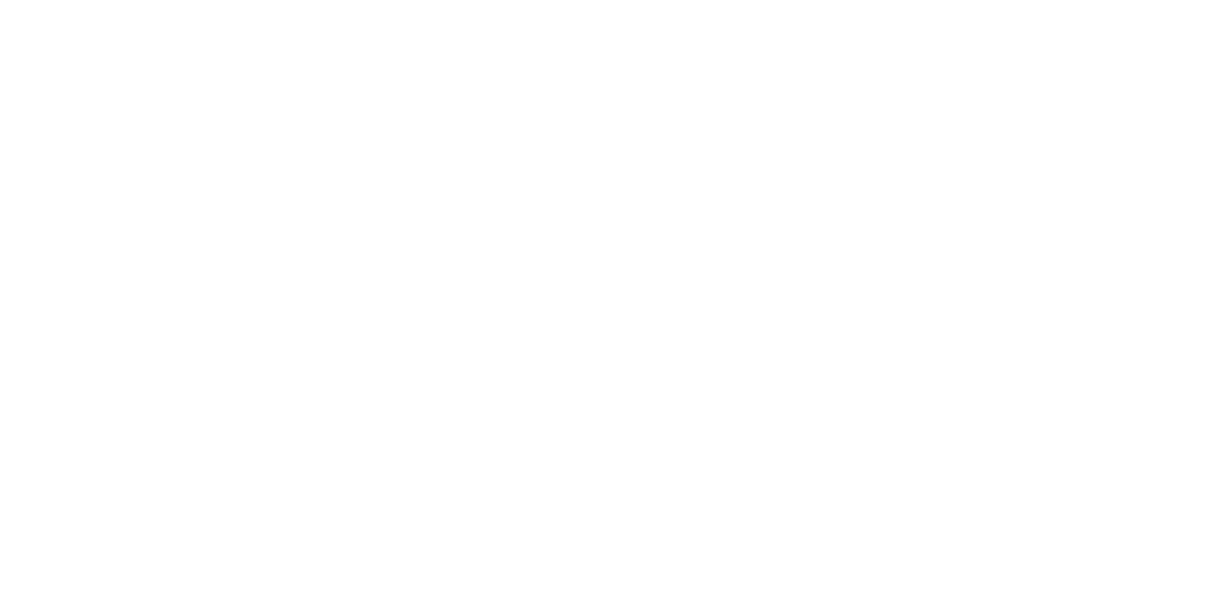 Kennedia Design